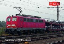 Kuehn 31220 Villanymozdony BR 140, közlekedésvörös, DB-AG (E5)