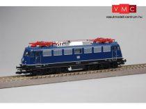 Kuehn 31430 Villanymozdony BR 110.3, DB, kék (TT)