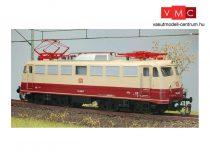 Kuehn 31440 Villanymozdony BR 110.3, DB, vörös/bézs (TEE) (TT)