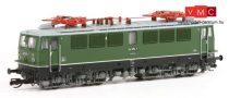 Kuehn 31630 Villanymozdony BR 242, DR, 6 szellőzővel (E4) (TT)