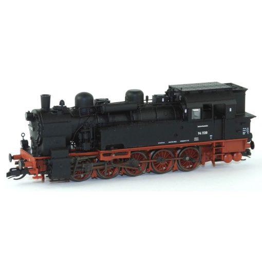 Kuehn 31922 Gőzmozdony BR 94.5, DB (E4) (TT)