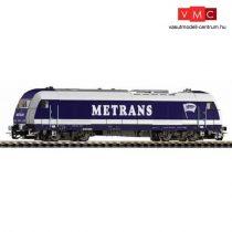 Kuehn 32074 Dízelmozdony ER20 Herkules, Metrans (E5) (TT)