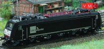 Kuehn 32320 Villanymozdony BR 185, MRCE (TT)