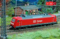 Kuehn 32410 Villanymozdony BR 145, DB-AG Cargo (TT)