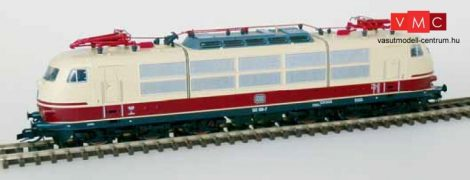 Kuehn 32508 Villanymozdony BR 103 108, DB, (E4) (TT)