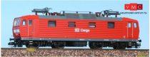 Kuehn 32830 Villanymozdony BR 180, DB-AG Cargo (TT)