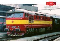 Kuehn 33410 Dízelmozdony T478.1, CSD (TT)