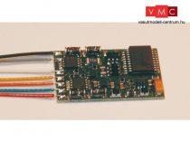 Kuehn 81810 Funkciódekóder F060, kábeles (N/TT/H0)