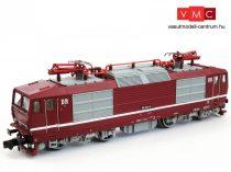 Kuehn 95010 Villanymozdony BR 180, DR (N)