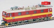 Kuehn 95014 Villanymozdony BR 372, CD Cargo (E5) (N)