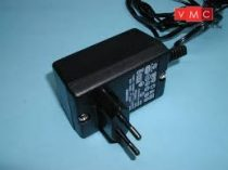 LDT 000109 STN 1 Plug-in power-supply 12V / 200mA