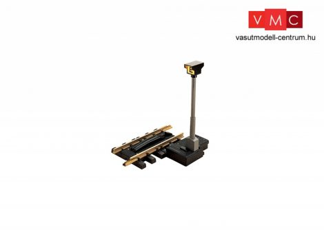 LGB 10560 Elektr.Entkupplungsgl. 150mm