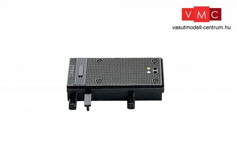 LGB 12010 LGB 12010 Elektromos állítómű, balos/jobbos (G)