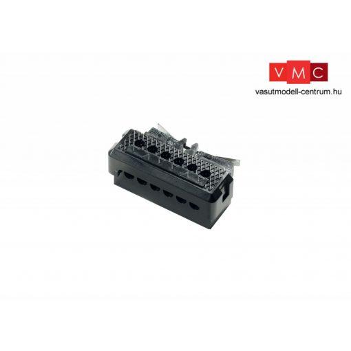 LGB 12070 Kapcsolórelé váltókhoz és jelzőkhöz (G)
