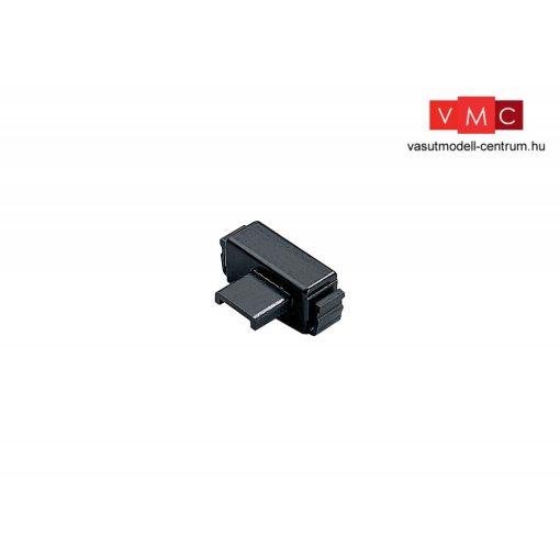 LGB 17100 Pályába építhető érzékelő (H0)