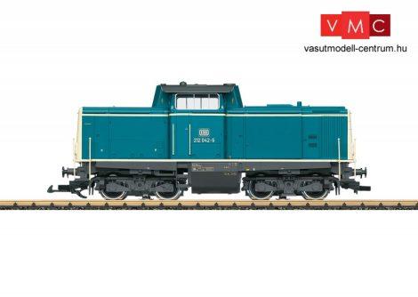 LGB 20120 DB Diesellok BR 212