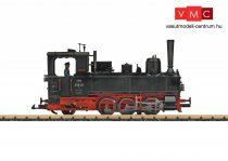 LGB 25702 Gőzmozdony BR 298, ÖBB (E4) (G) - Sound és füst