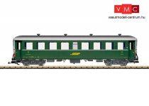 LGB 32521 RhB-Personenwagen 2. Klasse B 2225