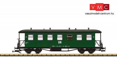 LGB 36358 DR Personenwagen