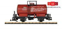 LGB 41410 Wasserwagen HSB