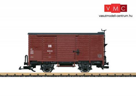 LGB 42354 Güterwagen Gw HSB