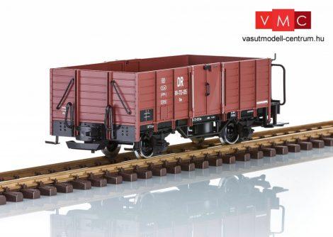 LGB 43121 DR-Hochbordwagen 99-72-05