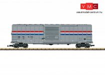 LGB 44931 Amtrak Materialwagen Phase II