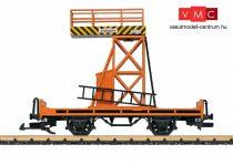 LGB 45306 Plattformwagen
