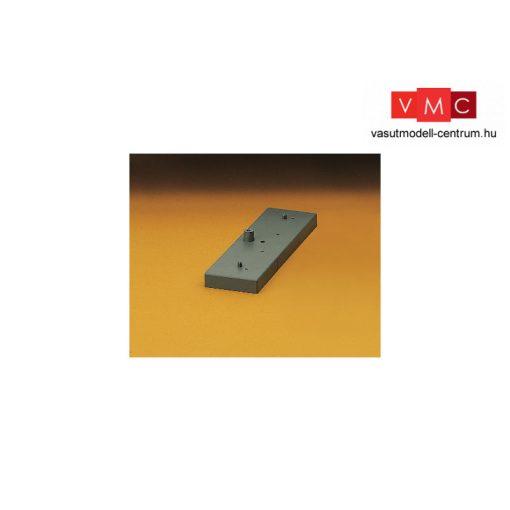 LGB 50611 Hídrögzítő elem pillérekhez, 2 db (G)