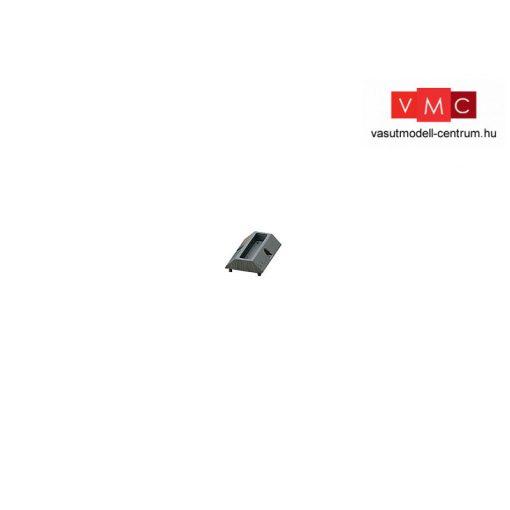 LGB 50614 Vágányrögzítő elem hídpillérekhez, 36 db (G)