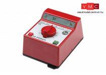 LGB 51079 Elektronischer Fahrregler 5A