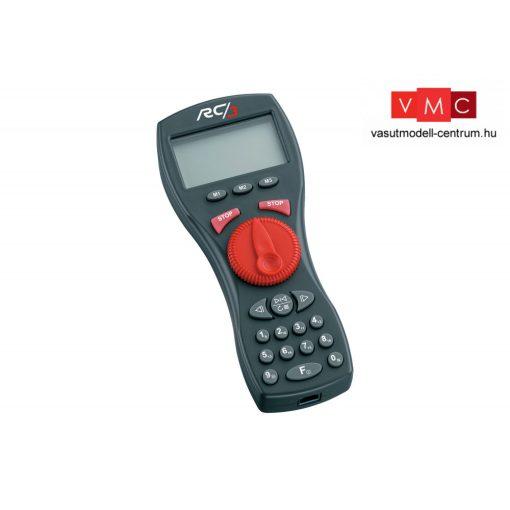LGB 55017 Vezeték nélküli kézi vezérlő, RC (G)