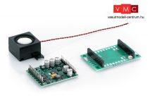 LGB 55029 Mozdonydekóder építőkészlet hangszóróval (G)