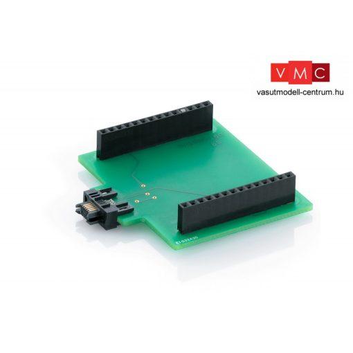LGB 55129 Programozó adapter LGB hangdekóderek programozásához (G)