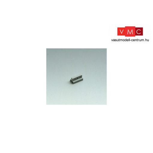 LGB 56203 Szigetelő összekötő felsővezeték/munkavezetékhez, 4 db (G)