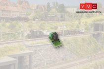 Lenz 11010 LA010 adapter LS100-hoz motoros állítóművekhez