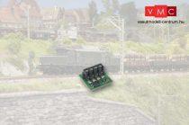 Lenz 11220 LB050 feszültség érzékelő LR 101-hez
