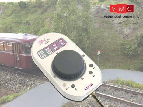 Lenz 21010 LH01 Kézivezérlő (LZV100, LZV200)