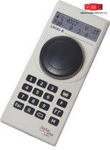 Lenz 21102 LH101-R Vezeték nélküli kézivezérlő (LZV100, LZV200)