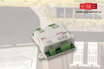 Lenz 22620 Térközmodul Lenz ABC rendszerhez BM3