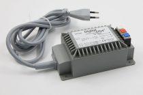 Lenz 26000 TR100 Transzformátor 15 V, 45 VA
