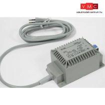 Lenz 26150 TR150 Transzformátor 15 V, 70 VA