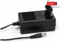 Lenz 26160 Hálózati adapter LW150-hez