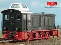 Lenz 30110 Dízelmozdony BR V36.418 kilátóablakkal, DB (E3) - digitális kuplunggal