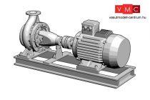 MM 10086 Mikromodell Szivattyú motorral