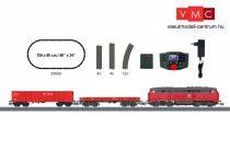 """Märklin 29060 Märklin Start up – Digital-Startpackung """"Güterzug Epoche V"""". 230 Volt"""
