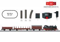 """Märklin 29074 Märklin Start up – Digital-Startpackung """"Güterzug Epoche III"""". 230 Volt"""