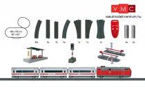 Märklin 29302 Märklin my world - Startpackung Intercity