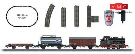 Marklin 29322 Startpackung Güterzug d.DB (1