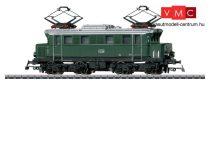 Marklin 30110 E-Lok BR E44 DB
